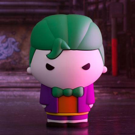 Batterie Externe Joker
