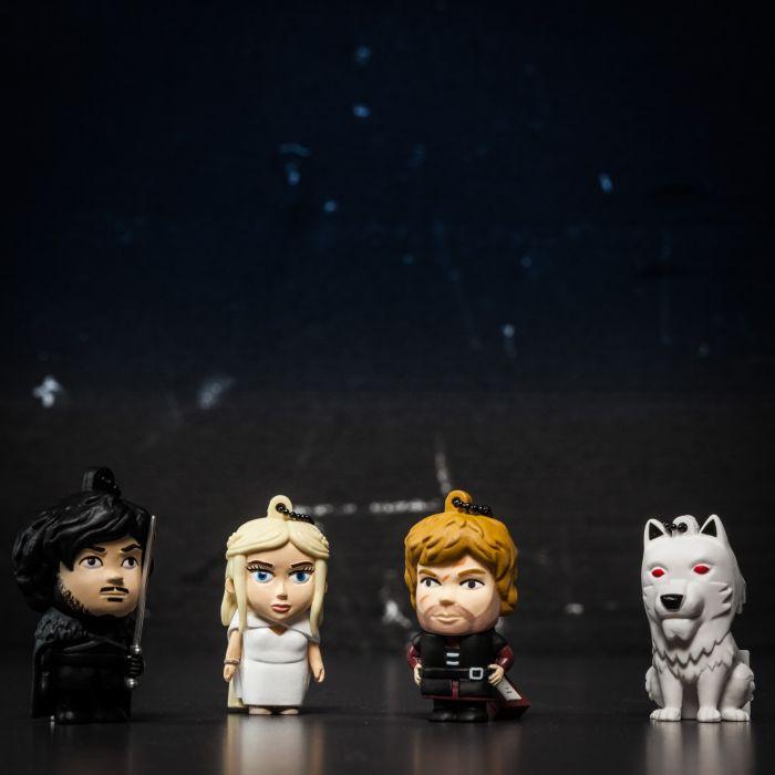 Clé USB Game Of Thrones