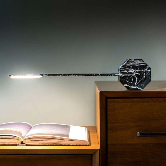 Lampe Design Octagon One