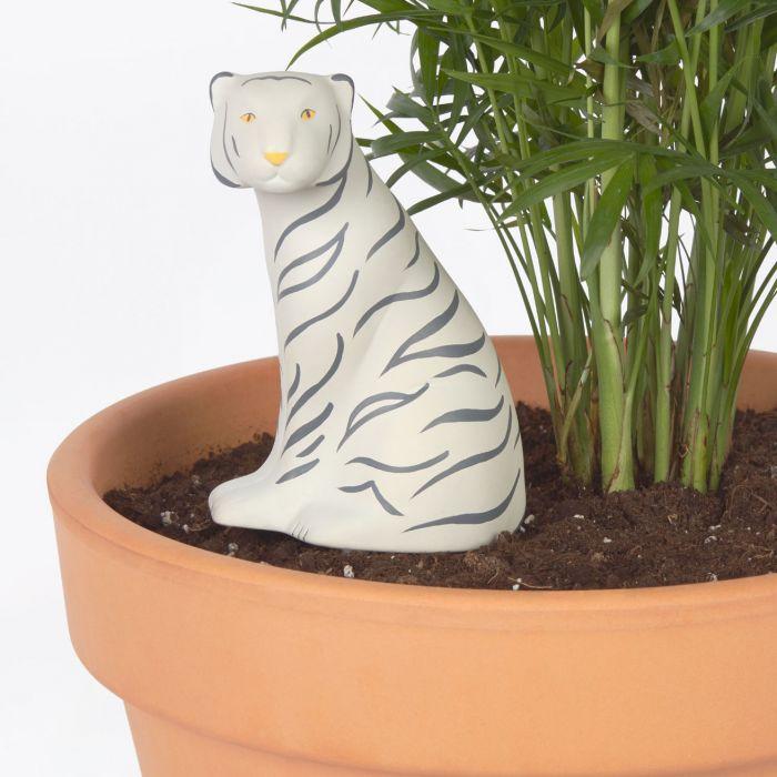 Arroseur Tigre pour les Plantes d'intérieur