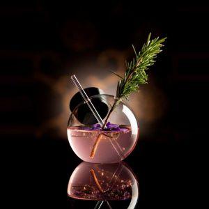 Verre pour Cocktails Design Quido