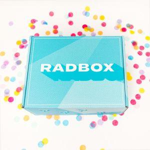 Box Surprise