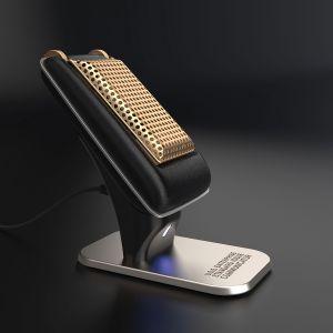 Communicateur Bluetooth Star Trek