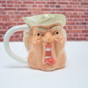 Tasse Trump en Céramique