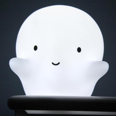 Éclairage - Lampe Mini Fantôme