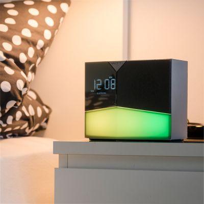 Réveils & Montres - Beddi Glow Multi-réveil