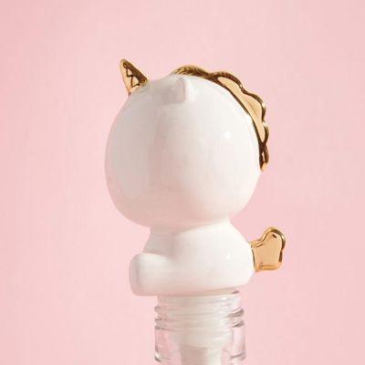Idées cadeaux pour mettre dans le calendrier de l'avent - Bouchon Élodie la Licorne