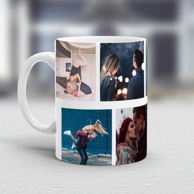 d95c30328cd184 Cadeau 40 ans - Tasse Photo Personnalisable. Tasse Photo Personnalisable.  Votre galerie de ...