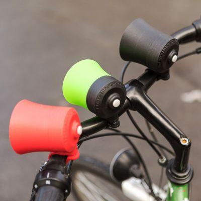 SOLDES - Klaxon de Vélo Horntones