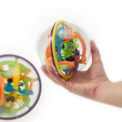 Cadeaux de Noël pour enfants - Balle Labyrinthe Maze