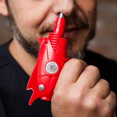 Salle de bains - Pistolet Tondeuse Poils de nez