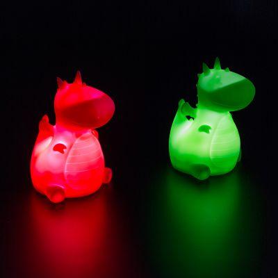 Éclairage - Lumière Orochi Dragon