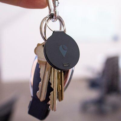 Gadgets pour festivals - Traceurs Bluetooth TrackR