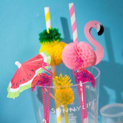Gadgets d'été - Kit Cocktails Tropicaux