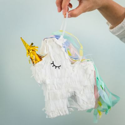 Jeux & Farces - Piñata Licorne