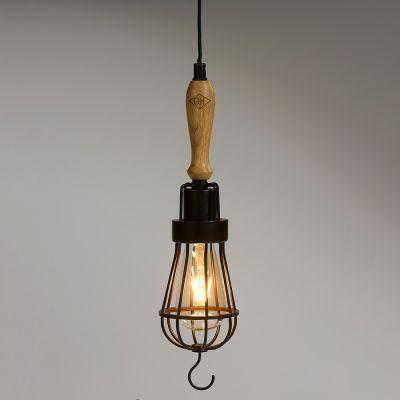 Décoration & Mobilier - Lampe de travail Vintage