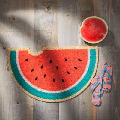 Décoration & Mobilier - Paillasson Fruit Tropical