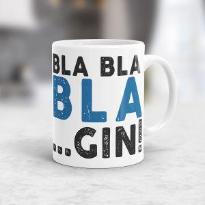 Tasse Personnalisable Bla Bla