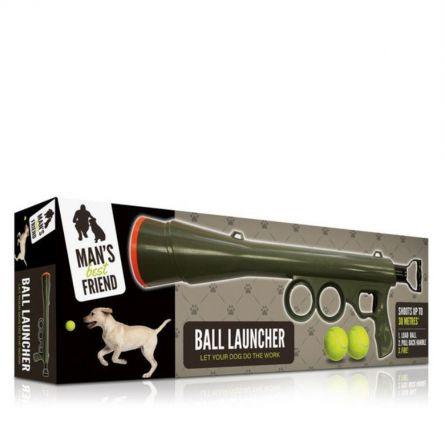 Lance Balle pour chien