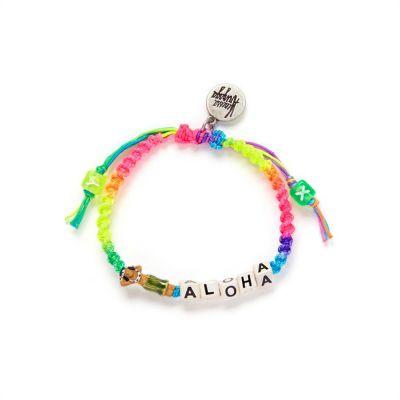 Été - Bracelet Lady Aloha