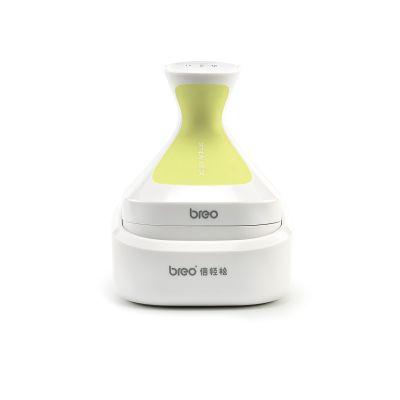 Gadgets pour la maison - Appareil de Massage pour Cuir Chevelu – Breo iScalp