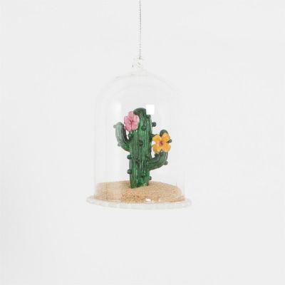 Décoration & Mobilier - Boule de Noël Cactus
