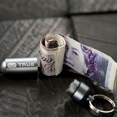 Cadeau bachelier - Cash Stash - Planque à fric