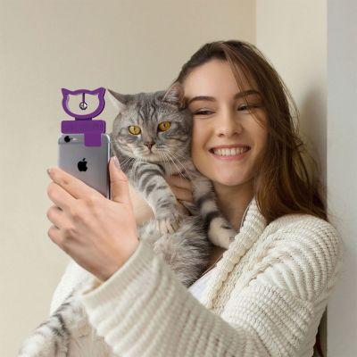 Gadgets & High-Tech - Accessoire à Selfie Chat