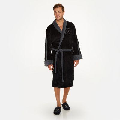 Vêtements & Accessoires - Peignoir Star Wars Dark Vador