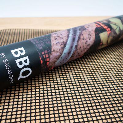 Été - Filet pour Barbecue Sagaform