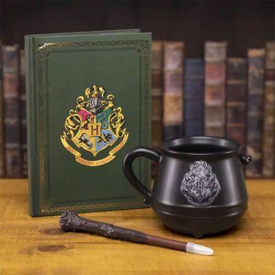 Nouveautés - Coffret Cadeau Harry Potter