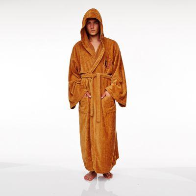 Vêtements & Accessoires - Peignoir à capuche Star Wars Jedi