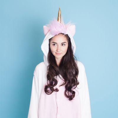 Cadeaux Licorne - Pyjama Licorne