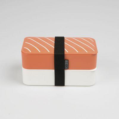 Jeux & Farces - Lunchbox Nigiri Bento