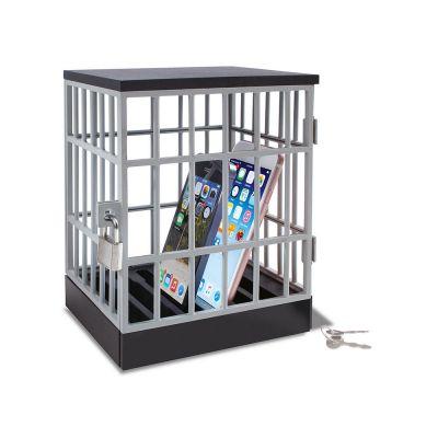 Jeux & Farces - Prison pour Smartphone