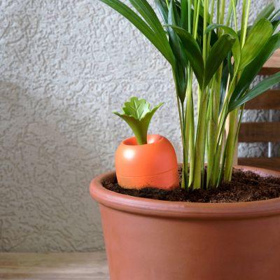 Gadgets & High-Tech - Arroseur Care It pour pots de fleurs