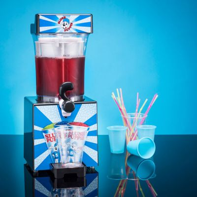 Accessoire Barbecue - Slush Puppie Machine