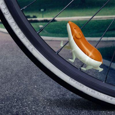Gadgets & High-Tech - Speedy - Hamster de vélo