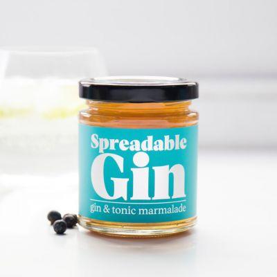 Bonbons - Marmelade Gin & Tonic