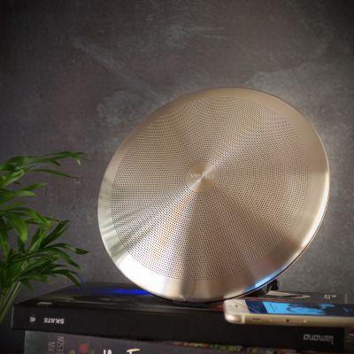 Enceintes & Écouteurs - Enceinte Bluetooth Veho M8