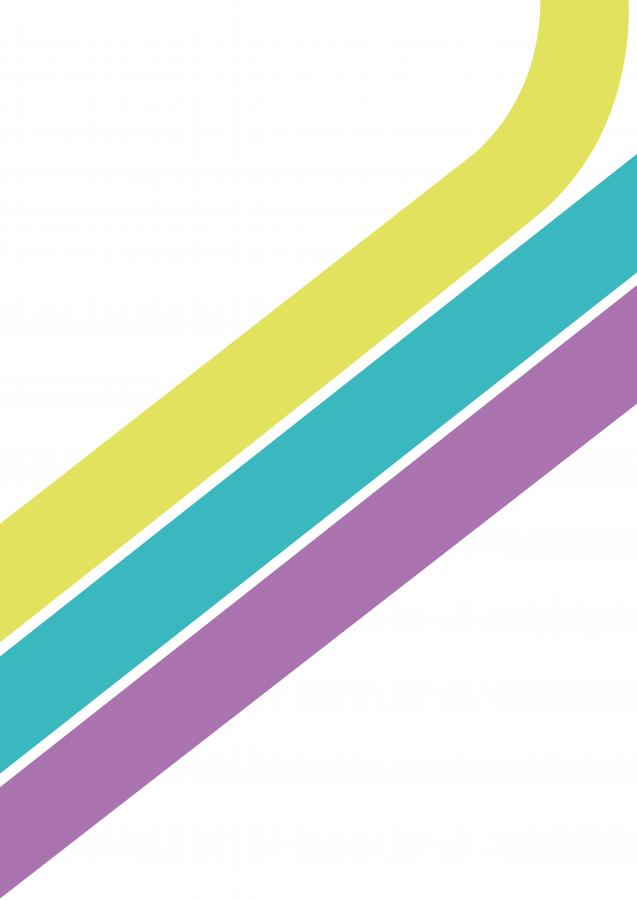 Poster Geburtstag (POBIXT) - Grün