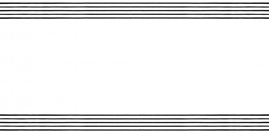 TOHIXT - Streifen